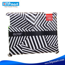 Manufacturer Sell Blank 3D Sublimation Tablet Case for iPad 2/3/4 of DIY Customized