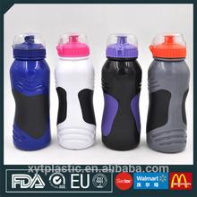 sports supplement nutrition,bottle for runners