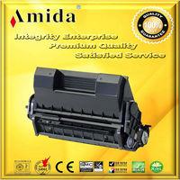 OK730LR second hand laser printer