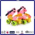 geri çekilebilir ucuz yeni tasarım pvc paten tekerlekleri