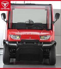 Brand New mini Electric Vehicle