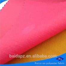 nylon bed sheets/nylon packaging bags/nylon bags wholesale