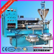 oil expeller machine/new arrival oil expeller machine for slae