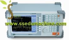 Digital Spectrum Analyzer Scientific Instrument Teaching Equipment Measurement Meter Electronics Instrument