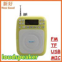 OEM laptop speakers system ,laptop speakers subwoofer ,laptop speakers and loudspeaker