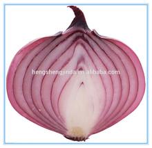 china onion harvester/red onion price/fresh shallot onion