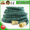 made in turkey extensible garden hose/polyurethane hose/telescopic hose