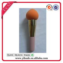 Best seller foam brush free shipping