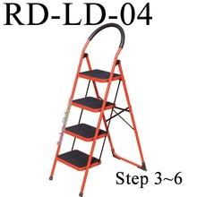 oak back chairs for jet ski ladder handle