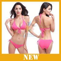 unisex bikini panties,foto+donne+in+mini+bikini,hot sexy top black xxx sex china bikini girl photos
