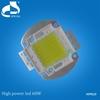 Factory supplier 12v 60w diy led auto lamp