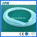 silicone aprovado nasogástrica tubo de silicone de intubação