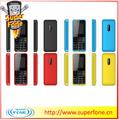 1.8 polegadas todos os china quad band telefone móvel yxtel comprador(105)