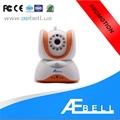 - yerinde servis ve bakım wifi megapiksel IP kamera