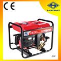 2 kva gerador diesel lista de preços, Gerador diesel baixo consumo