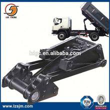 hot sale KRM143 truck body