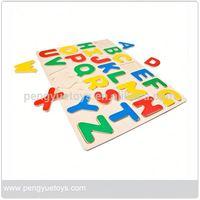Frames Puzzle Shape for kids