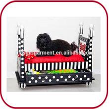 cheap dog sleeping pet training pet supply PGPC-0143