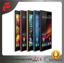 Bar Design and TFT Display Type smart phone,Brand new smart phone,4G LTE smart phone