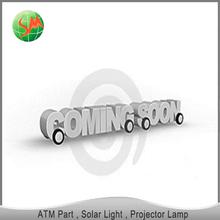 ATM part ATM machine parts 009-0018916 NCR LAMP BALLAST, 24V DC, FOR 13W T5 LAMP , 0090018916