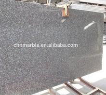 G664 gangsaw granite slab