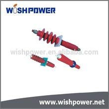 transformer wall bushing insulator