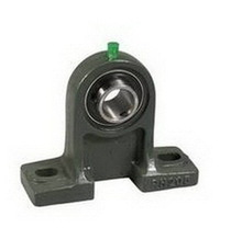 High quality unique ph212 bearing pillow block bearing