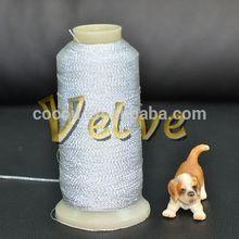 reflective thread/reflective yarn/reflective stripe