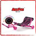 melhores brinquedos carro de pedal para cinco anos de idade meninas