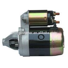 12V auto motor for Hyundai Accent oem:36100-11110 lester:16940