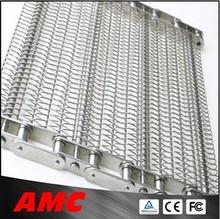 OEM CUSTOM Industrial Machinery Stainless Steel Chain