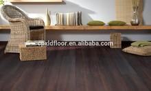 "9""*48"" PVC interclock vinyl floorings"