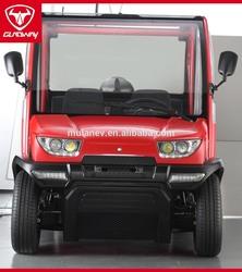 Gladway Mini Electric Vehicle