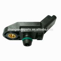 FIAT CITROEN PEUGEOT MAP Sensor 0261230034 0261230057 9631813680 9639418880 19201K 1920AN