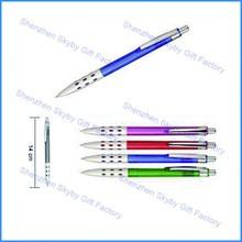 PP060 Advertising Ballpoint pen blank
