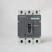 Moulded Case Circuit breaker electrical circuit breaker 3VL