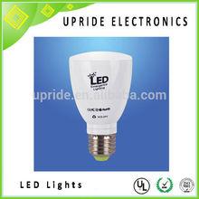 hot sale multifunction led light bulb