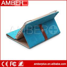 flip cover case for tablet for ipadmini2