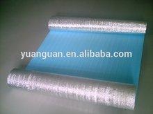 aluminum composite XPE/eco-friendly xpe foam