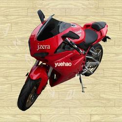 yuehao/jzera export 200cc racing motorcycle