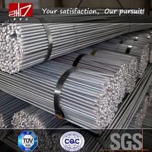 Steel round bar,High Carbon chromium bearing steel GCr15