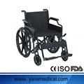 محمولة على كرسي متحرك منحدر خاص منتجات جديدة للسيارات