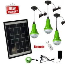 12 Lighting Period (h) and LED Light Source solar led lantern