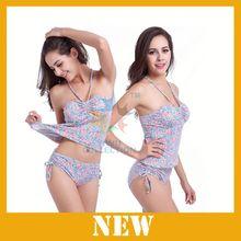 open-hot-sexy-girl-photo-bikini,extreme micro mini bikini girl swimwear,transparent bikini show