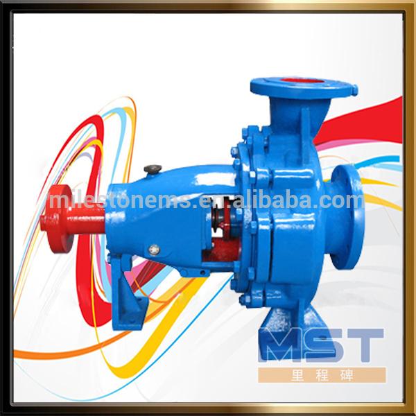 High Pressure Water Pump India Water Pump India Price