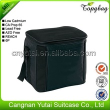 China factory direct sale brand lunch bag