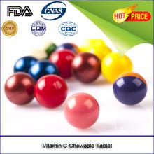 Best price paintball balls