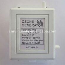 drinking water purifier system ozone washing machine