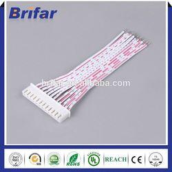 brifar rg11 coaxial cable connector
