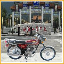 yuehao/jzera suuply cg 125cc/150cc motorcycle